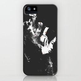 (we) Are Dreaming iPhone Case