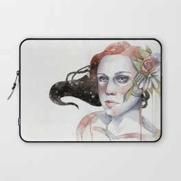 Olivia Laptop Sleeve