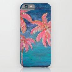Chloe's Oasis Slim Case iPhone 6s