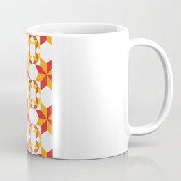 Firefly - By  SewMoni Coffee Mug