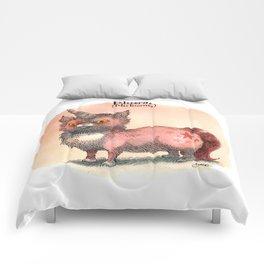 Felis Licornus Comforters