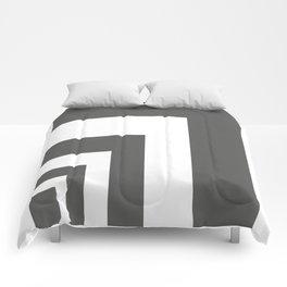 DIN (Designers Helpers) Comforters