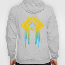 Eject Hoody