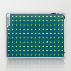 Famous Capsules - Buzz Friends Laptop & iPad Skin