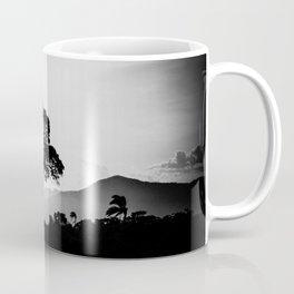 Tree of Wishes Coffee Mug