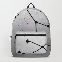 GEMINI (ZODIAC SIGNS) Backpack