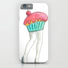 Muffin Tops  iPhone 6s Slim Case