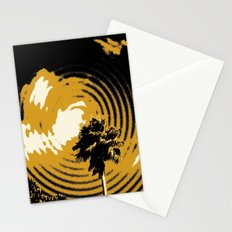 SummerTime 5 Stationery Cards