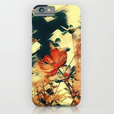 Cosmos in Abstract Slim Case iPhone 6s