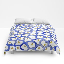 Egg-cellent Comforters