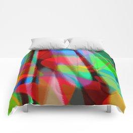 big chunks 0001 a Comforters