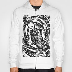 Twisted Child Hoody