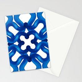 Knot I Stationery Cards