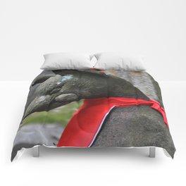 Kitsune Fox Comforters