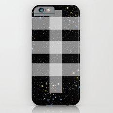 Double drop Slim Case iPhone 6s