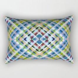 Special Timeless Soragami Rectangular Pillow