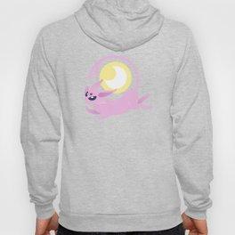 Espeon Moon Hoody