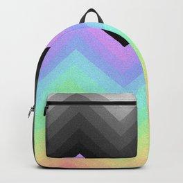 Rainbow Break Backpack