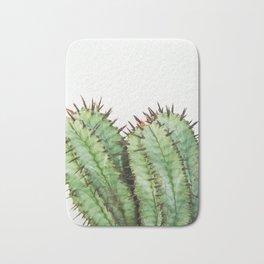 cactus II Badematte