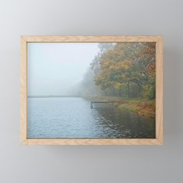 Dreamscape Framed Mini Art Print