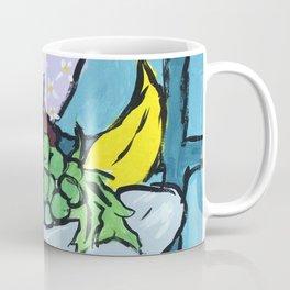 """""""Midnight Snack"""" Coffee Mug"""