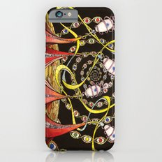 Out of the Void iPhone 6s Slim Case