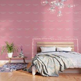 probably: pastel Wallpaper