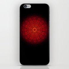 treemozaic iPhone & iPod Skin