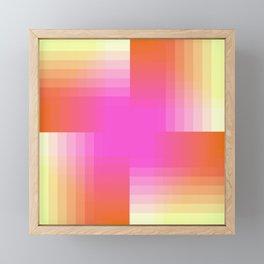 Reflections #2 Framed Mini Art Print