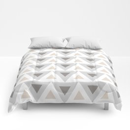 Color Series 005 Comforters