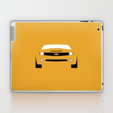 Chevrolet Camaro ( 2006 ) Laptop & iPad Skin