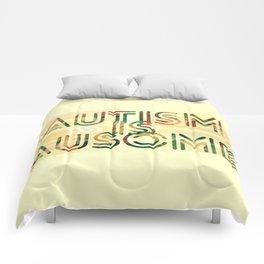 AIA Comforters