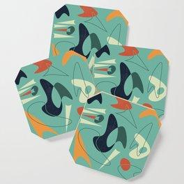 Futuna Coaster