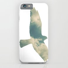 Cloud Bird Slim Case iPhone 6s