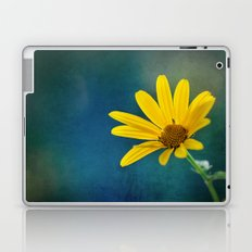 Like sunshine Laptop & iPad Skin