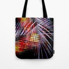 Palms design # Tote Bag