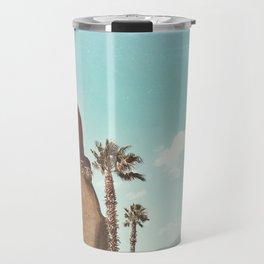 dino daze Travel Mug