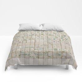 The Complete Voynich Manuscript - Natural Comforters
