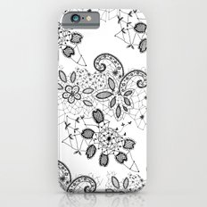 Lace 3 Slim Case iPhone 6s