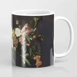 Every hour of the light and dark is a miracle Coffee Mug