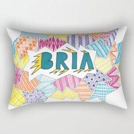 Bria Rectangular Pillow