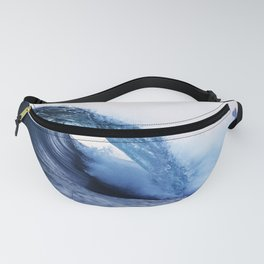 The Wave Fanny Pack
