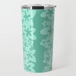 Bromo Travel Mug