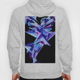Liquid Ice Hoody