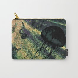jellyspore Carry-All Pouch