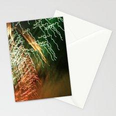 firelight Stationery Cards