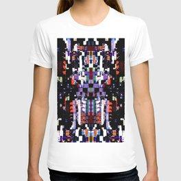 The Bit T-shirt