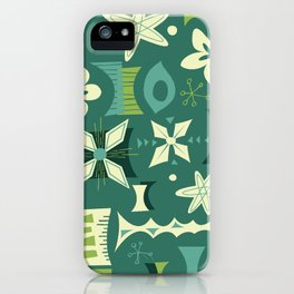 Taveuni iPhone Case