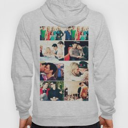 The New Normal (TV Show) Hoody