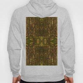 HagonStone Forest Hoody